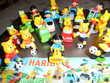 Collection Haribo