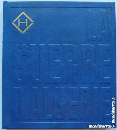 Collection Histoire du XX éme siècle, 12 volumes 89 Gignac (34)