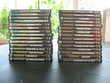 Collection 22 DVD de Jean Paul BELMONDO