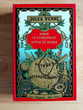 Collection Jules Verne Editions Hachette Quimper (29)
