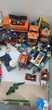 Collection de Lego Jeux / jouets