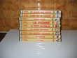 Collection 6 DVD Louis de Funès Le Vernois (39)