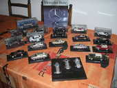 collection Mercedes  200 Varilhes (09)