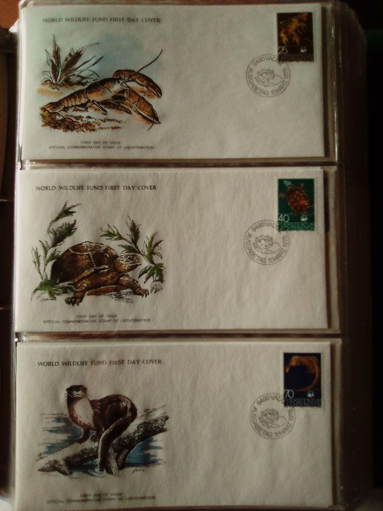 Collection officielle des enveloppes premier jour  120 Colmar (68)