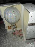 collection de parfums 0 Aix-en-Provence (13)