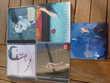 Ma collection de Patricia KAAS