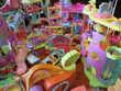 COLLECTION PETSHOP Jeux / jouets