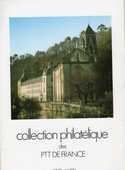 COLLECTION PHILATELIQUE de la POSTE de FRANCE - NEUF ** 5 Caumont (09)