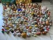 collection de plus de 190 cochons tirelires 1 Saint-Rémy-de-Provence (13)