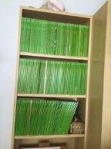 Collection revue GEO. Livres et BD