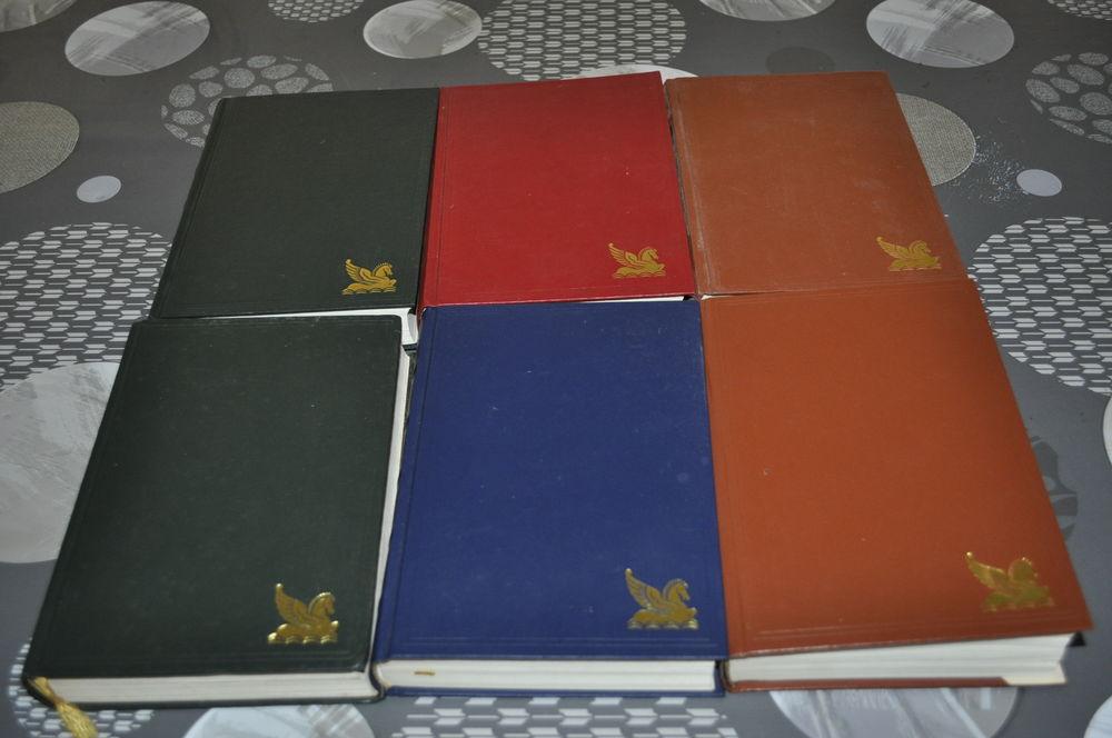 """Collection """"Sélection du livre"""" Décoration"""