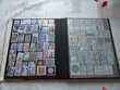 collection timbres et documents postaux Fère-Champenoise (51)