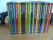 Collection Time Life Bricolage 24 volumes. 0 Masseube (32)