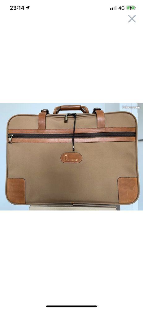 Collection valise de marque