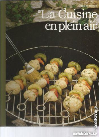 Collection en 26 volumes  de recettes simples 400 Dammarie-les-Lys (77)