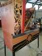 Collectionneur rachète jeux de café : flipper, baby, jukebox 400 Rodez (12)