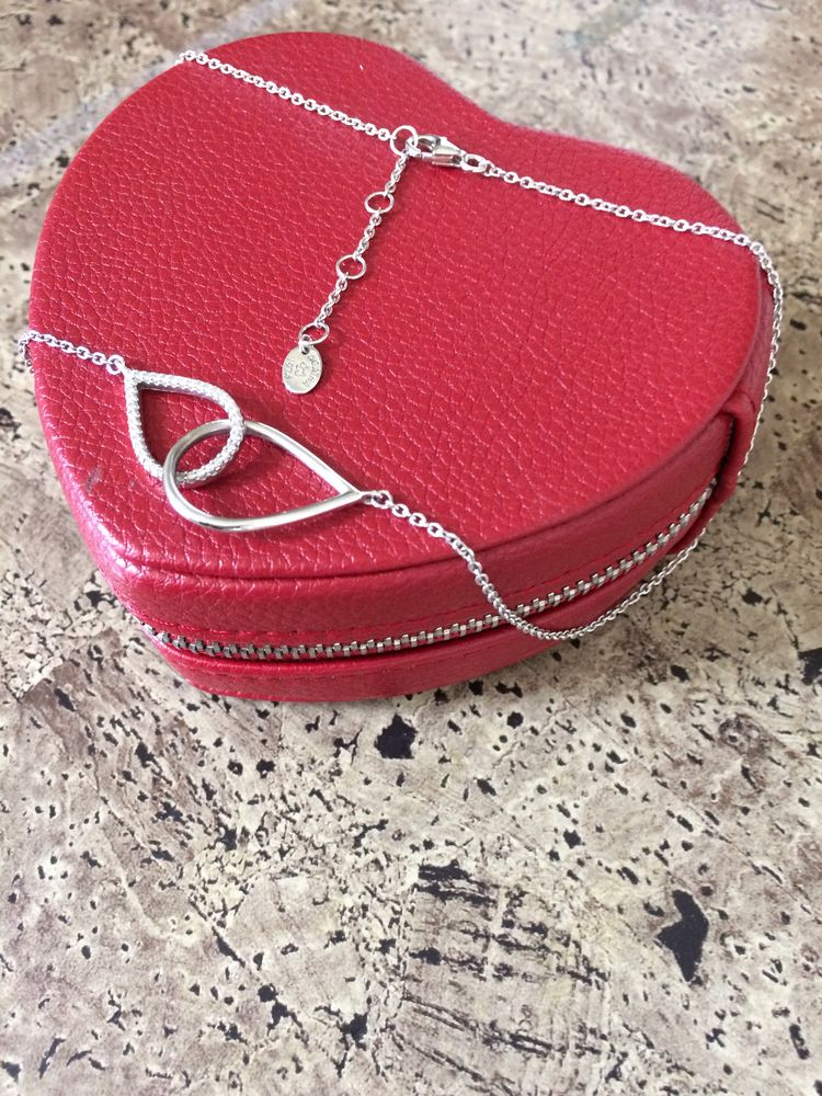 collier Agatha amour infini 20 Montpellier (34)