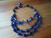 collier bleu 15 Bourges (18)