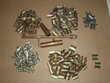colliers clips en acier, pour tuyaux cuivre ou autres - France - colliers clips en acier, pour tuyaux cuivre ou autres... - France