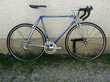 colnago master olympic
