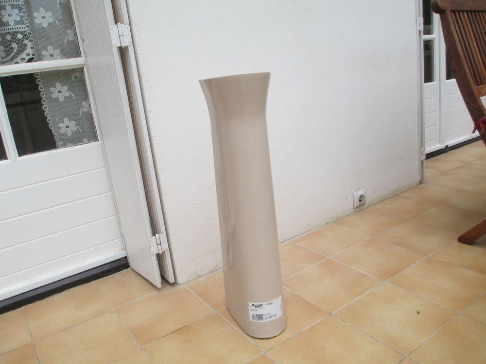 colonne lavabo neuve 25 Le Vigan (30)