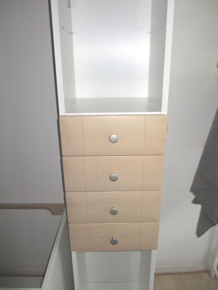 achetez colonne sdb a saisir occasion annonce vente. Black Bedroom Furniture Sets. Home Design Ideas