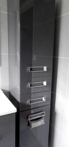 colonne salle de bain 200 Razac-sur-l'Isle (24)