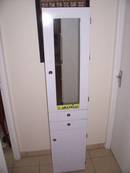 Meubles salle de bain occasion en Gironde (33), annonces achat et ...