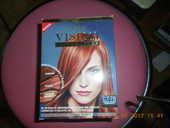 color relief (cheveux) 4 Sète (34)