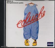 Coluche ? Album 2 - Enregistrement Public 3 Martigues (13)
