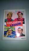 DVD Coluche 1 Faux Excellent etat Zone 2 10 Talange (57)