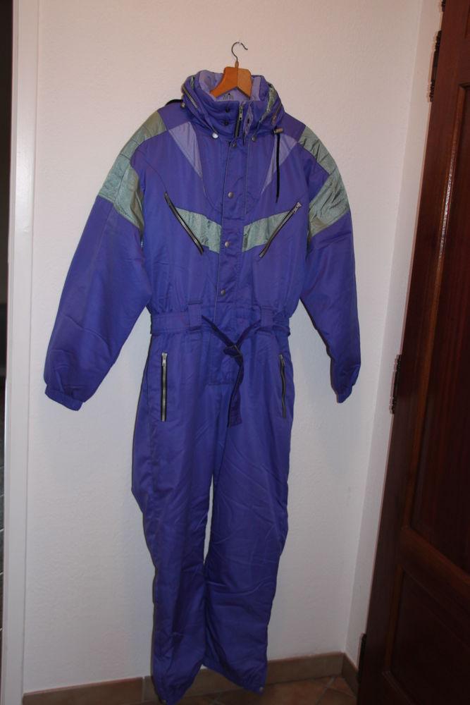 combinaison de ski adulte 25 Bouc-Bel-Air (13)