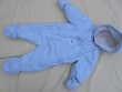 Combinaison bébé  9 mois : 8 Pontault-Combault (77)