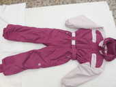 combinaison de ski  10 ans  quéchua  25 Pontault-Combault (77)