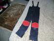 Combinaison salopette  ski élastique taille 44 Albi (81)