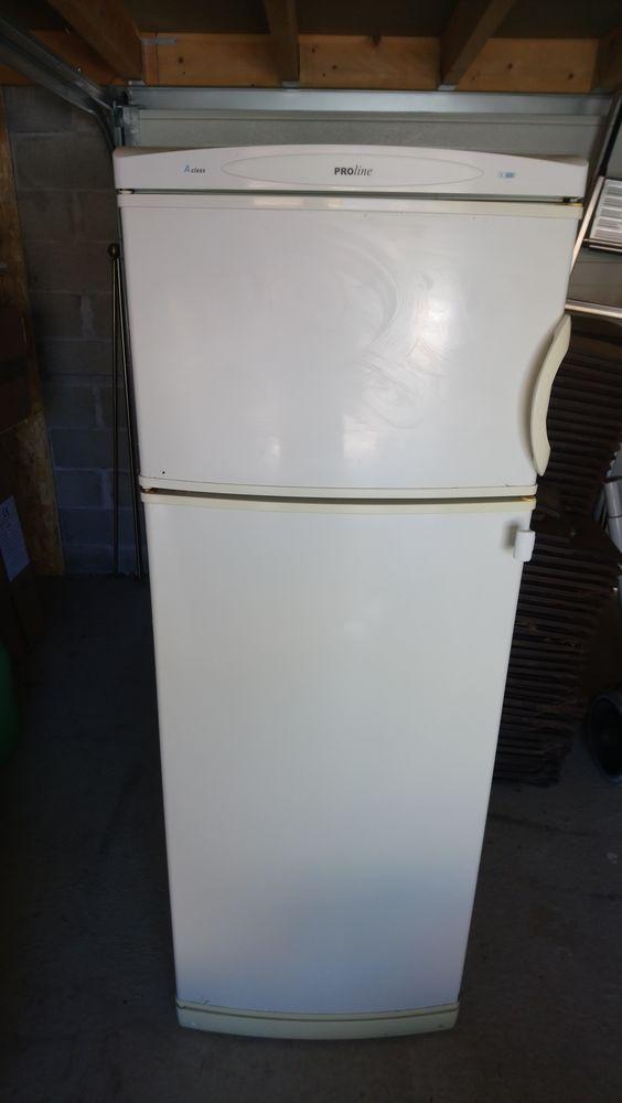 combiné frigo congélateur 80 Neuville-sur-Ain (01)