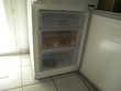 Combiné  frigo Samsung blanc.  150 Cluses (74)