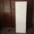 Combiné réfrigérateur-congélateur Cugnaux (31)