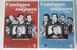 DVD Comiques (3 € le lot)