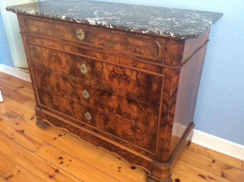 Commode ancienne  400 Rodemack (57)