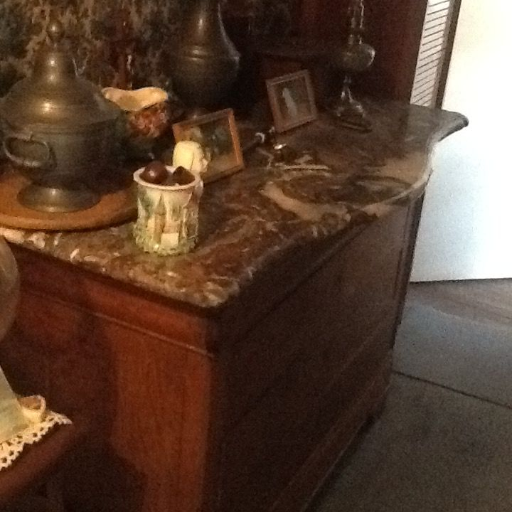 commode ancienne 600 Rouen (76)