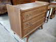 Commode année 60 Toulouse (31)