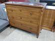Commode dessus marbre 180 Toulouse (31)