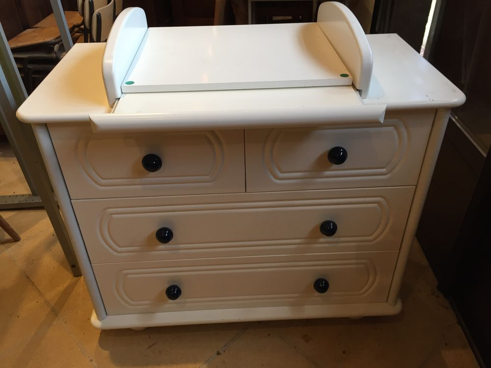 COMMODE A LANGER  40 Saussay (28)