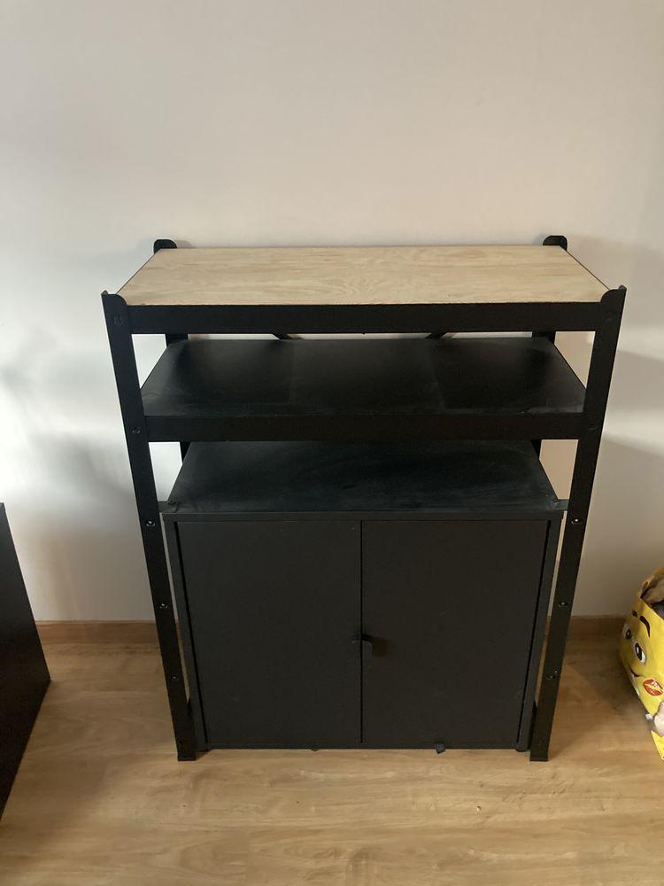 Commode, meuble d'intérieur 110 Lille (59)
