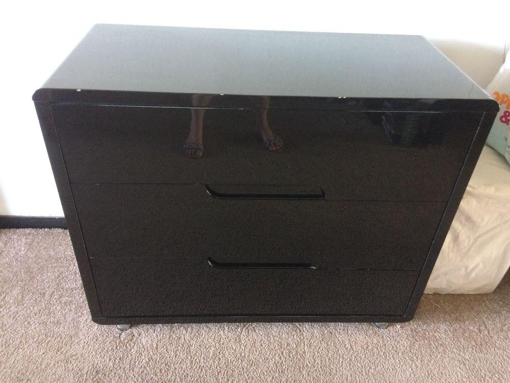 commodes occasion bordeaux 33 annonces achat et vente. Black Bedroom Furniture Sets. Home Design Ideas