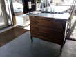 Commode rustique 40 Toulouse (31)