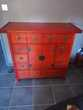 commode style chinois
