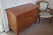 commode style louis xv Meubles