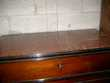COMMODE STYLE LOUIS PHILLIPE